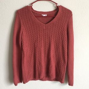 Westport Sweater